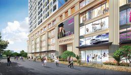 T&T Victoria chính thức ra mắt thị trường bất động sản thành phố Vinh
